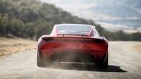 Skutečně se Tesla Roadster dostane na 96 km/h pod 2 sekundy? Slovo si vzal odborník - anotační foto