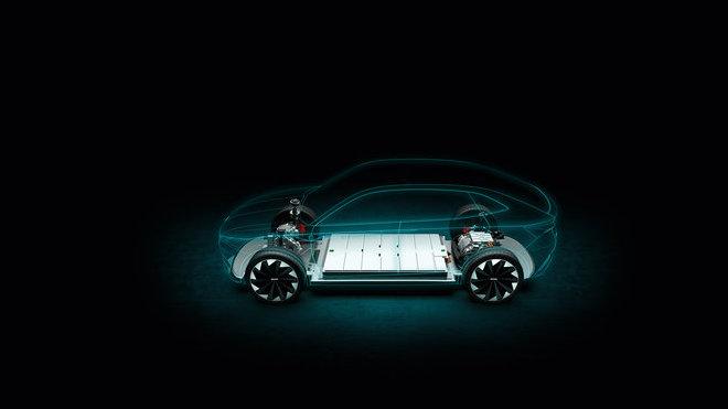 plug-in hybridní pohon, Škoda Auto