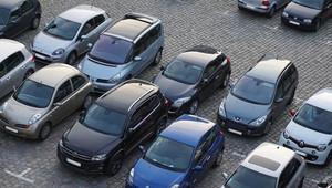 V čem jezdí neohleduplní řidiči nejčastěji? Na tato auta si dávejte pozor! - anotační obrázek