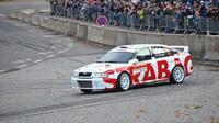 Pražský Rallysprint (CZE)