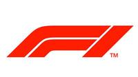 Nové logo Formule 1 pro sezónu 2018