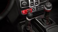 Nový Jeep Wrangler 2018