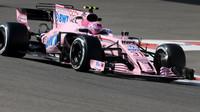 Force India svému vozu rozumí lépe než kdykoliv dříve. Udělá příští rok další pokrok? - anotační obrázek