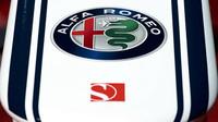 Sauber v letošní sezóně bude nastupovat s novým sponzorem - s Alfou Romeo