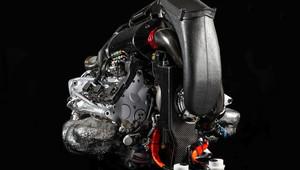 Honda opět mění Hartleymu motor, penalizace na roštu ho kvůli tomu nemine - anotační obrázek