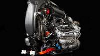 Honda doufá v další zisky, Red Bull ji povolil u Toro Rosso experimenty za cenu penalizací - anotační foto