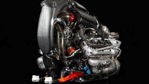 Honda doufá v další zisky, Red Bull ji povolil u Toro Rosso experimenty za cenu penalizací - anotační obrázek