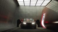 Čínský e-shop Alibaba rozjíždí prodej aut přes internet, místo autosalonů staví obrovské automaty