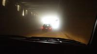 Tunel Salang (foto: Michal Vogt)