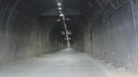 Tunel Salang (foto: USAID Afghanistan)