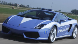 Pokuty z dovolené vás dostihnou i v Česku, po čem jdou policisté nejvíc? - anotační obrázek