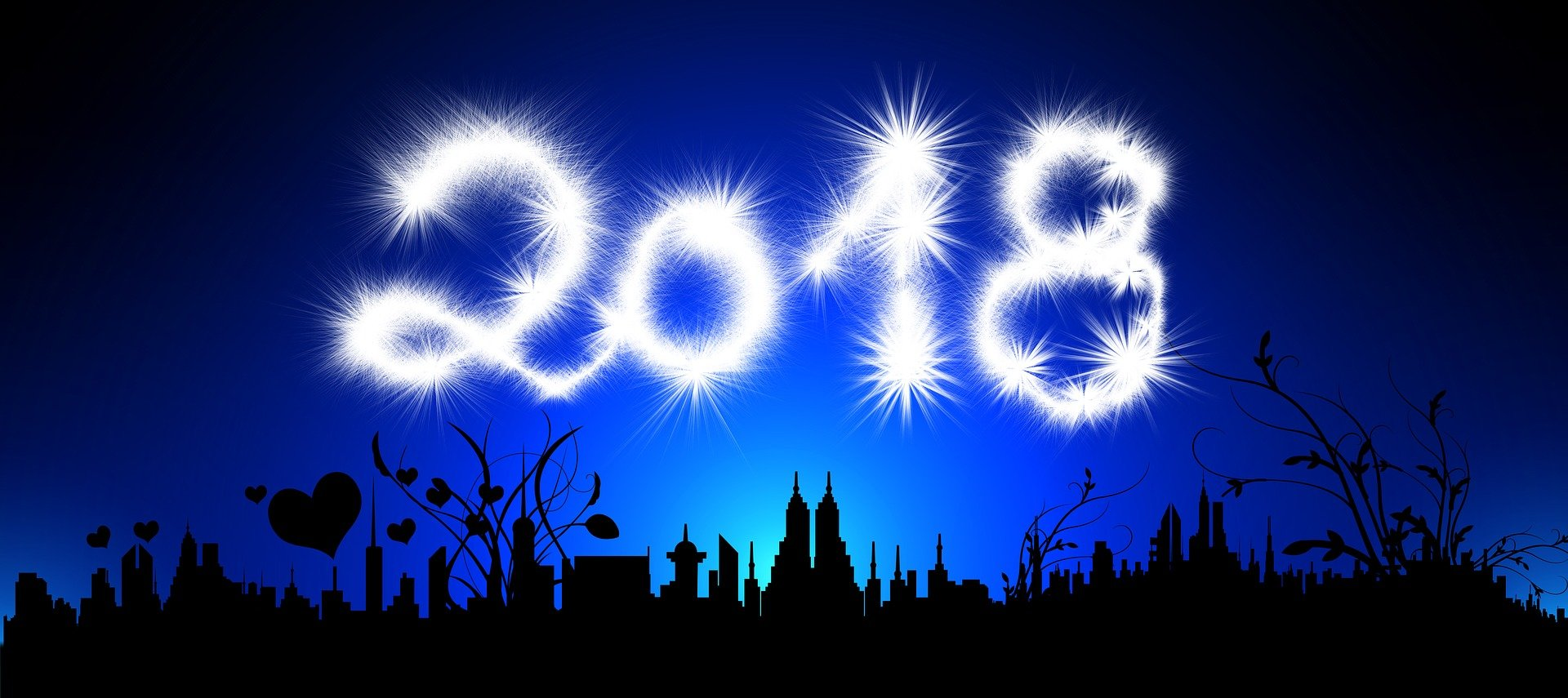 AutoRoad.cz přeje vše nejlepší do nového roku.