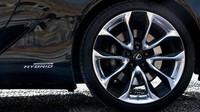 Nová kola modelu Lexus LC