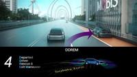 V Hyundai Mobis přišli s unikátním bezpečnostním systémem DDREM, který by mohl snížit počet smrtelných dopravních nehod až o 20 %