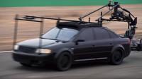 Audi A6, ...