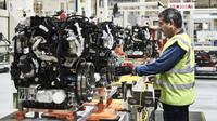 Ford F-150 dostal evropské dieselové motory