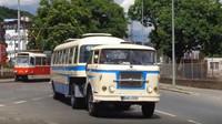 Karosa NO 80
