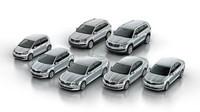 Škoda pokračuje v lámání prodejních rekordů, sázka na SUV se evidentně vyplácí - anotační foto