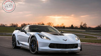 Na charitativní aukci Barrett-Jackson se podařilo vydražit automobily v hodnotě přesahující 128.8 milionu Kč