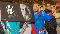 RI Okna jsou novým generálním partnerem hokejové benefice Rally Ice Tour - anotační obrázek