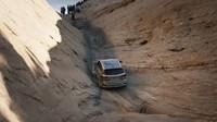 Omlazená Kia Sorento se vydala na jednu z nejtěžších off-roadových tras v Utahu