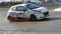 Rallye Monte Carlo