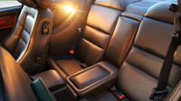 Aston Martin V8 Vantage V550, jehož prvním majitelem byl Sir Elton John