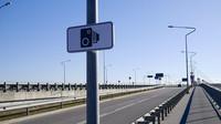Přes 58 000 překročení rychlosti za 2 týdny? Italská vesnice se zřejmě zapíše do historie - anotační obrázek