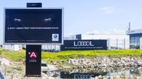 """BMW rozpoutalo novou etapu tzv. """"Billboard Wars"""", tentokrát ale v Tunisku"""