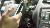 Řídí lépe ženy nebo muži? Nový výzkum prozradil, kdo je za volantem pozornější - anotační foto