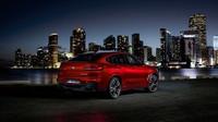 Nové BMW X4