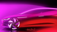 Volkswagen rozšiřuje rodinu konceptů I.D., v Ženevě představí prémiový sedan VIZZION - anotační foto