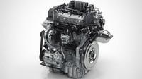 Volvo XC40 brzy nabídne nový tříválcový motor a prémiový stupeň výbavy Inscription