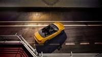 BMW M4 Cabrio 30 Jahre Edition