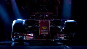 Ferrari jako první oznamuje datum odhalení vozu pro sezónu 2020. Proč to učiní dříve než obvykle? - anotační obrázek