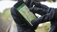 Land Rover přišel s vlastním mobilním telefonem Explorer