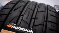 Test pneumatik: Hankook Ventus Prime 3