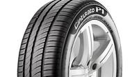 Test pneumatik: Pirelli Cinturato P1 Verde