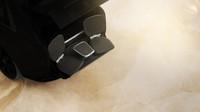 Rolls-Royce Cullinan nabídne díky křeslům Viewing Suite úchvatné výhledy s plným komfortem