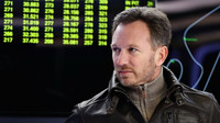Christian Horner kritizuje nová pravidla
