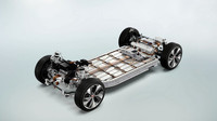 Jak skončí baterie z elektromobilů a hybridů? Možných využití je překvapivě mnoho - anotační foto