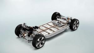 Jak skončí baterie z elektromobilů a hybridů? Možných využití je překvapivě mnoho - anotační obrázek