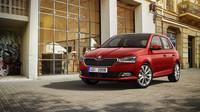 Pokračování: Nejlevnější nová auta na českém trhu? Tohle pořídíte do 250 tisíc - anotační obrázek