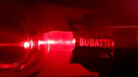Ženevský autosalon by mohl konečně přinést dlouho očekávaný Bugatti Chiron Super Sport