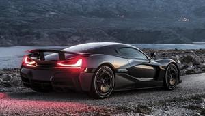 Chorvatští vizionáři slaví nevídaný úspěch, do jejich projektu už zainvestovalo i Porsche - anotační obrázek