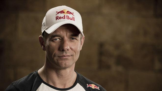 Sébastiena Loeba čeká další start ve WRC
