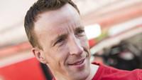 Vrátí se Kris Meeke do WRC s týmem Toyoty? - anotační obrázek