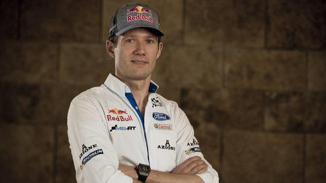 Uvidíme Sébastiena Ogiera v DTM?
