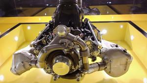 """""""Máme druhý nejlepší motor,"""" zní z Renaultu. V čem udělali Francouzi největší pokrok? - anotační obrázek"""