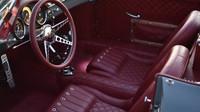 Stylově upravená replika Porsche 356